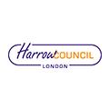 Harrow-council