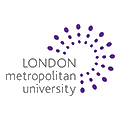 London-Metropoliatn-University