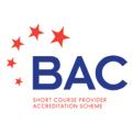 bac-Partner