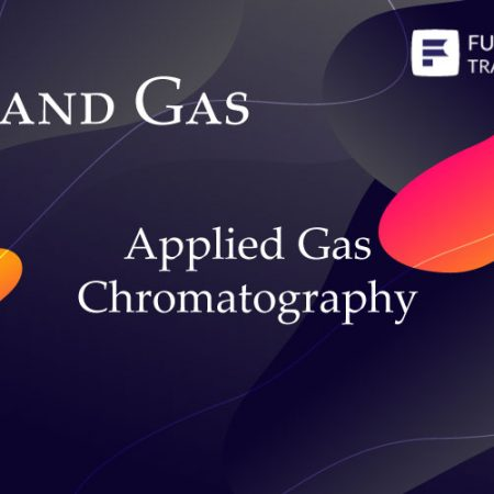 Applied Gas Chromatography Training