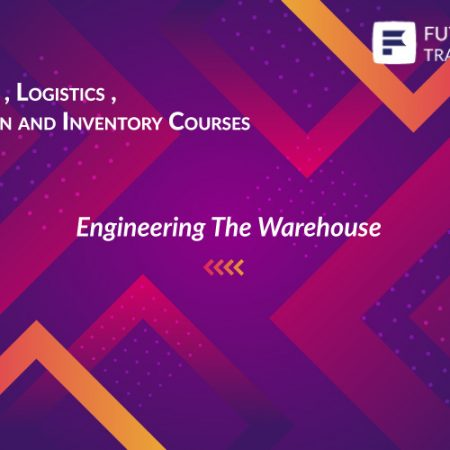 Future Connect Group provides a training course in Engineering