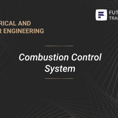 Combustion Control System Training