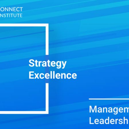 Strategy Excellence Training