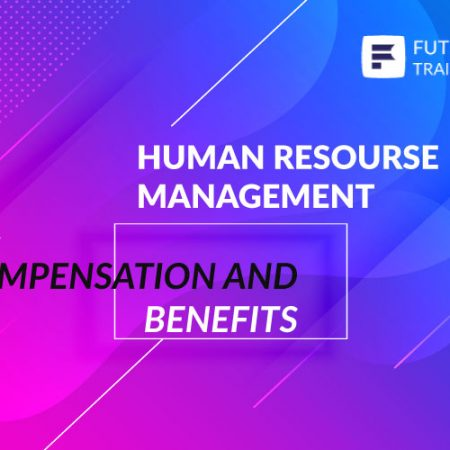 Compensation and Benefits Training