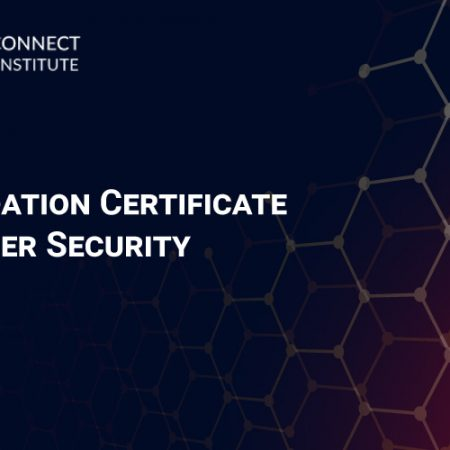 Foundation Certificate in Cyber Security