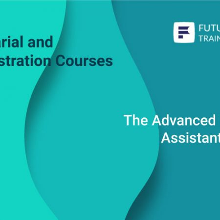 The Advanced Executive Assistant Program Training