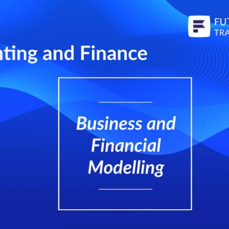 Business and Financial Modelling Training