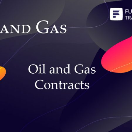 Oil and Gas Contracts Training