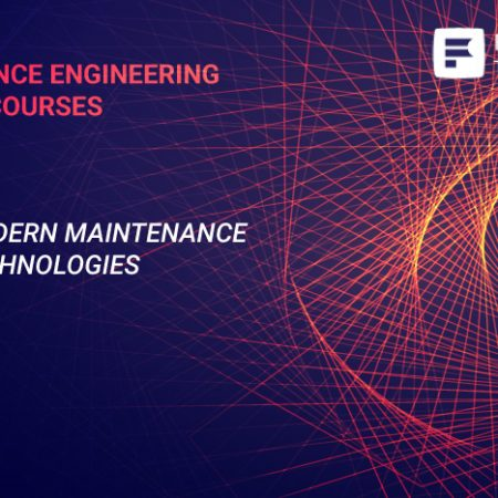 Modern Maintenance Technologies Training