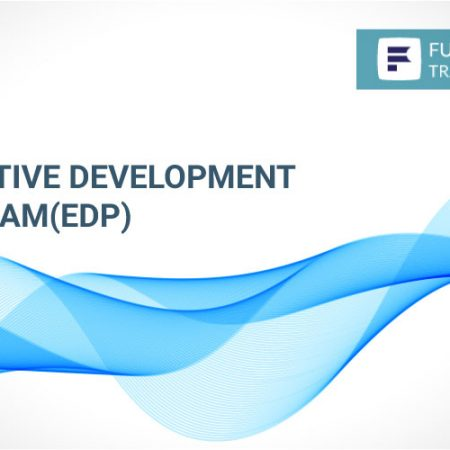 Executive Development Program (EDP)