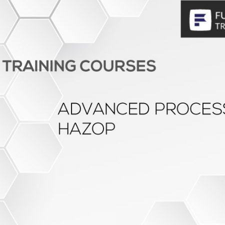 Advanced Health and Safety Management Training