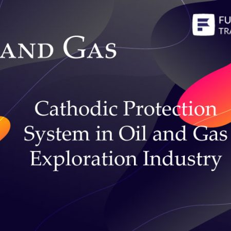 Cathodic Protection System in Oil and Gas Exploration Industry Training