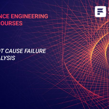 Root Cause Failure Analysis Training