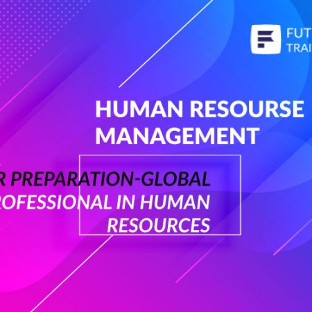 GPHR Preparation-Global Professional in Human Resources Training
