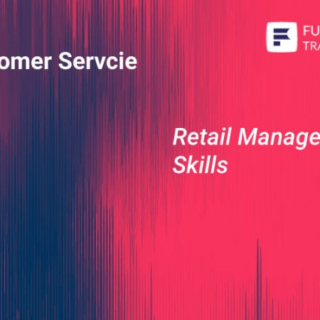 Retail Management Skills Training