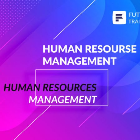 Human Resources Management Training