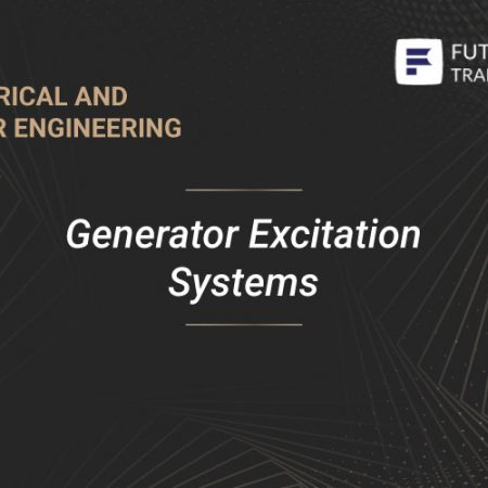 Generator Excitation Systems Training