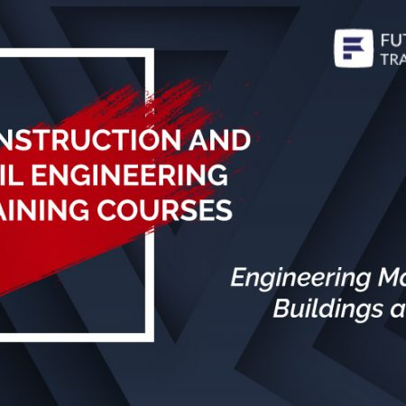 Engineering Materials For Buildings and Bridges Training