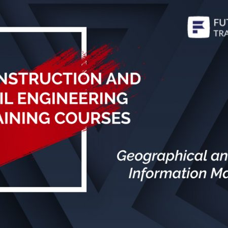 Geographical and Mapping Information Management System Training