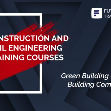 Green Building and Whole Building Commissioning Tools Training