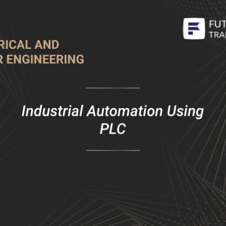 Industrial Automation Using PLC Training