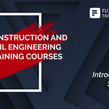 Introduction To STAAD Pro Training