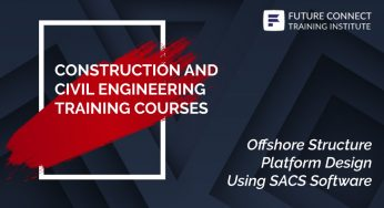 Civil Engineering Best Training Future Connect Group