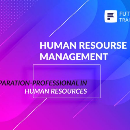 PHR Preparation-Professional in Human Resources Training