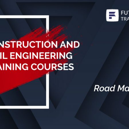Road Project Management Training