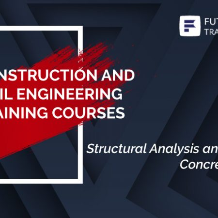 Structural Analysis and Design For Concrete Buildings Training