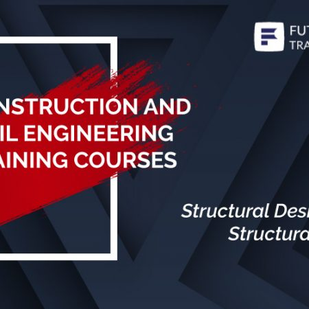 Structural Design For Non Structural Engineers Training