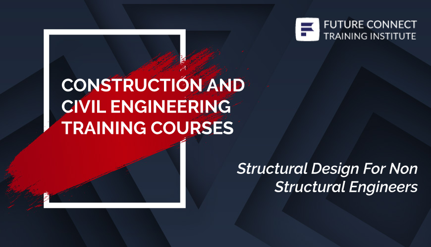 Non Structural Engineers Training