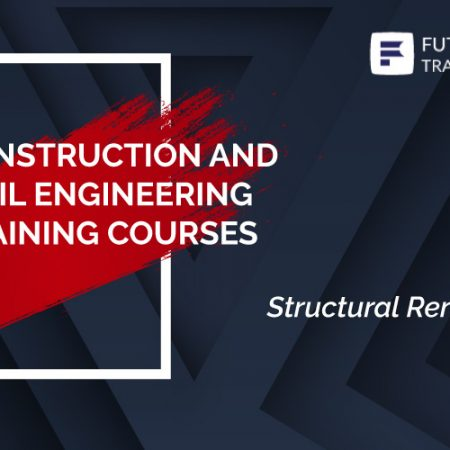 Structural Renovation Of Buildings Training
