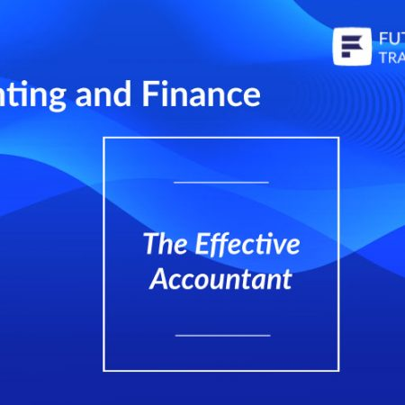 The Effective Accountant Training