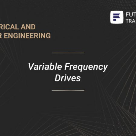 Variable Frequency Drives Training