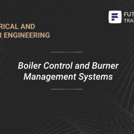 Boiler Control and Burner Management Systems Training