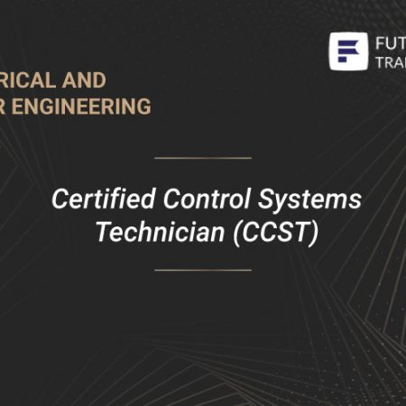 Certified Control Systems Technician (CCST) Training