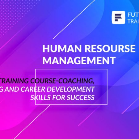 Coach Training Course-Coaching, Mentoring and Career Development Skills for Success Training