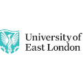 future-connect-uni-of-east-london-1
