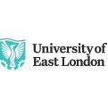 future-connect-uni-of-east-london-1