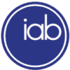 iab-partner