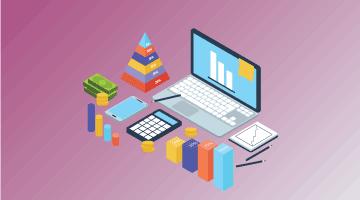 Management Accounts training