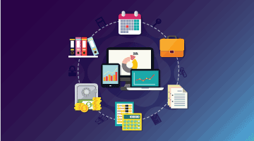 Customized Accountancy Training